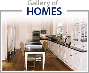 Gallery of Homes