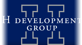 H Development Group